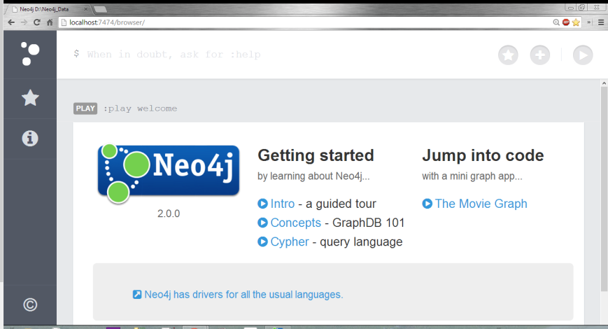Neo4j-Screenshot-1
