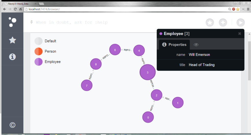 Neo4j-Screenshot-3