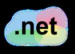 dotnet